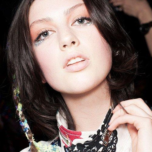 Fashion Makeup by Melinda